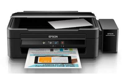 driver epson l360 epson l360 driver free download