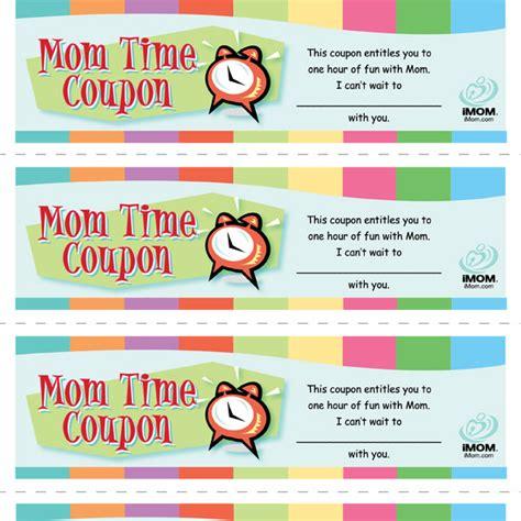 mom time coupons imom