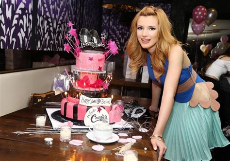 celebrity party games birthday party games teenager home party ideas