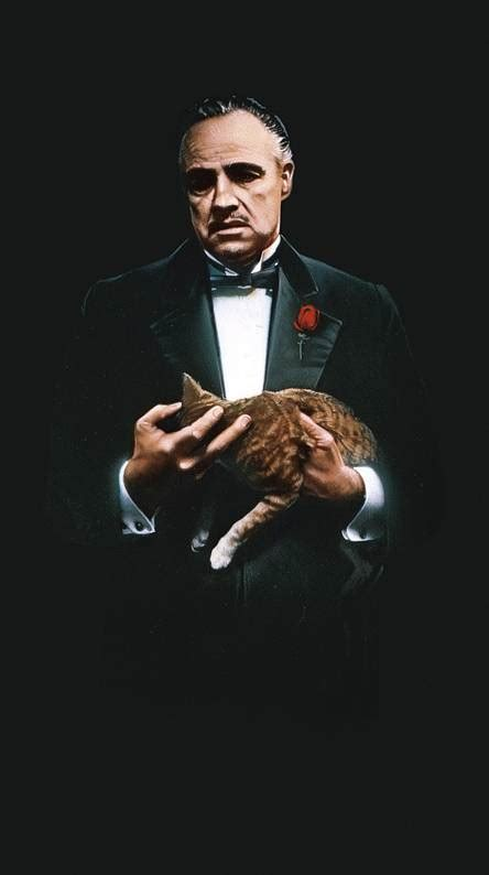 godfather wallpapers   zedge