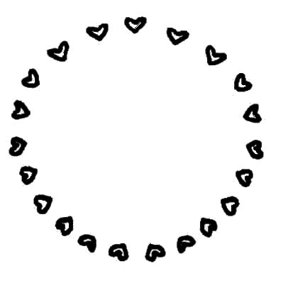 Imagenes Png We Heart It | image about heart in edit png by gingerale on we heart it