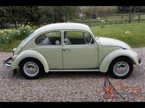 28 1967 vw beetle repair manual 41250 thesamba com vw archives karmann ghia books