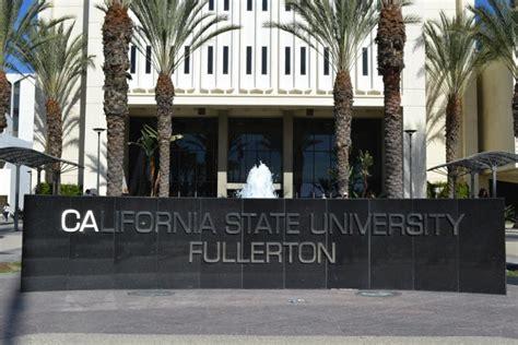 Csu Fullerton Mba Faq csu fullerton review answers to faqs
