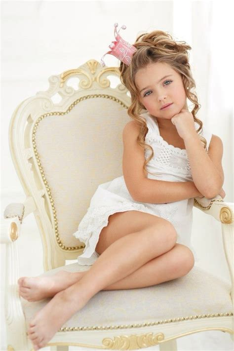 little girl child models gorgeous pose for your beautiful chair michelle kids