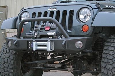 Expedition E 6724 Black 17 best ideas about jeep wrangler front bumper on