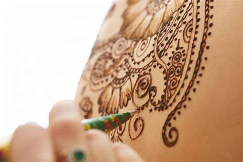 henna tattoo jobs 29 innovative henna makedes