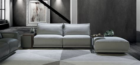 long beach upholstery long beach natuzzi italia