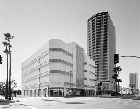 Stores Los Angeles by File Los Angeles Ca Coulters Department Store The
