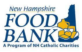 Nh Food Pantry 12th annual new regional homebrew competition