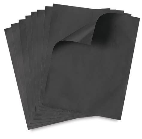 softest sheet material amaco artemboss soft metal sheets blick art materials