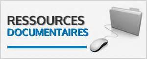 www afe eclairage fr association fran 231 aise de l eclairage afe