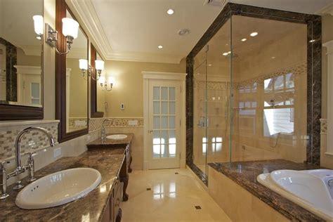 master bathroom jacuzzi tub shower ideas bathroom ideas