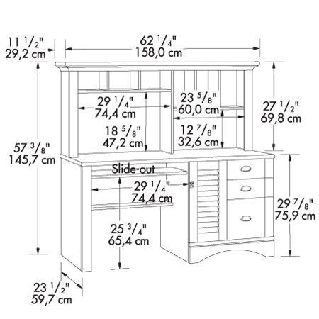 desk sizes best 25 desk dimensions ideas on desk