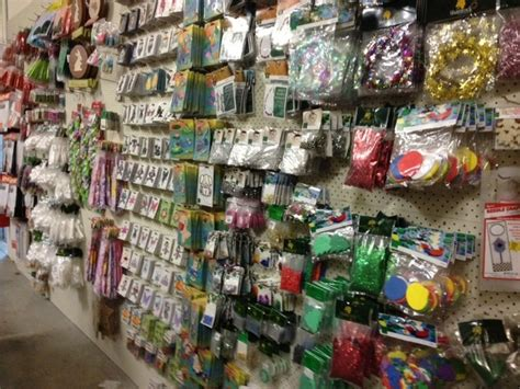 beading supplies melbourne arts and crafts factory shop cape town south