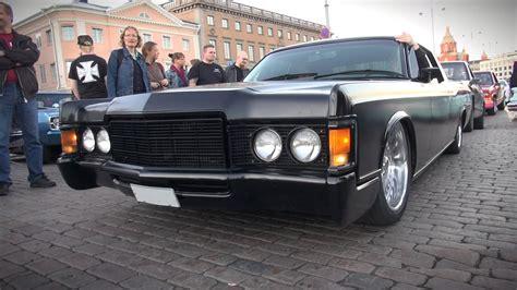 matte black matte black classic car www pixshark com images