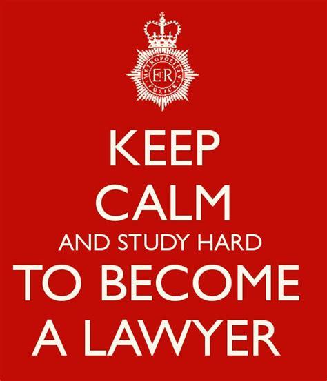 ideas  lawyer jokes  pinterest legal humor