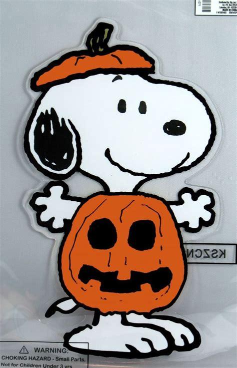 imagenes halloween snoopy 234 mejores im 225 genes de peanuts halloween en pinterest