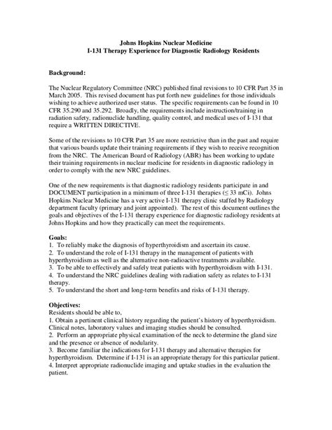 I 131 Cover Letter i 131 cover letter 98 for cover letter sle for