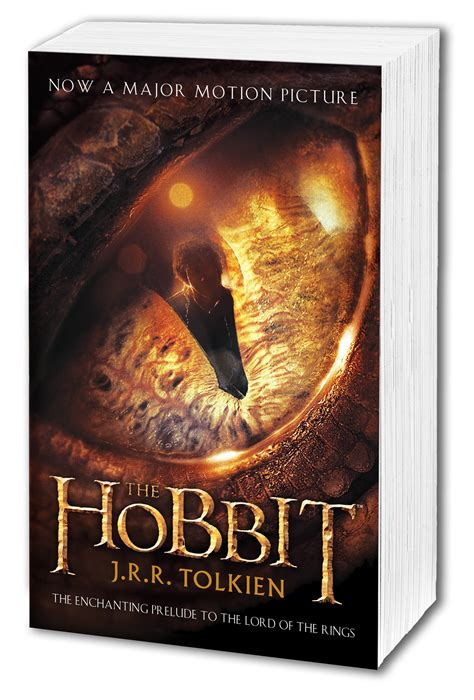 the hobbit picture book new photos from the hobbit the desolation of smaug pop