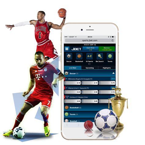 sportsbook bbtech   turnkey gaming solution