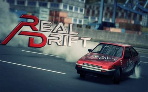 real drift full version free download real drift car racing v3 1 android apk game real drift