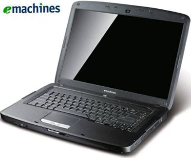 emachine password reset vista windows password recovery tool boot up system care and