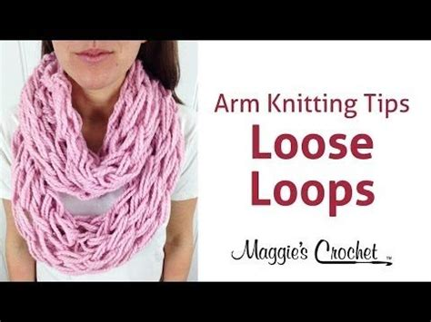 1000 Images About Arm Knitting On Jazz Left