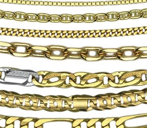 cadenas de oro limpiar 191 c 243 mo limpiar una cadena de oro amarillo coraz 243 n de joyas