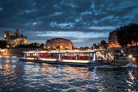boat trip seine paris dinner seine river book tickets tours getyourguide