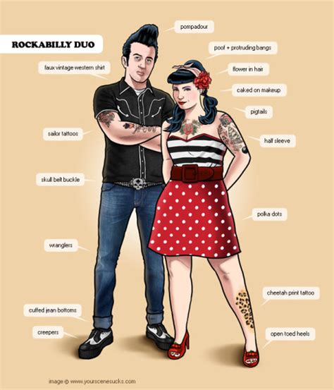 male rockabilly models rockabilly fashion style images style jeans