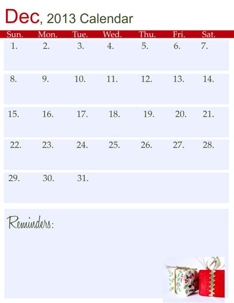 search results for december christmas calendar dec 2014