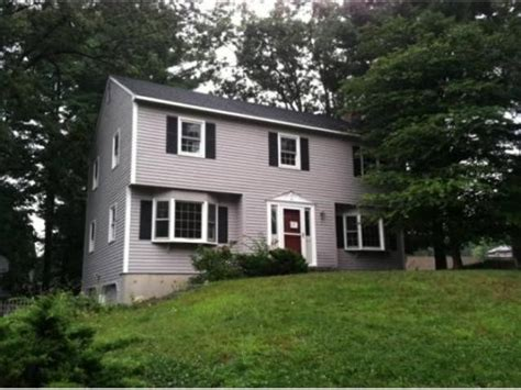 nashua new hshire reo homes foreclosures in nashua