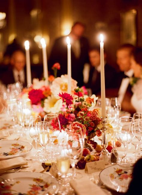wedding decorator nyc my next dinner party my style pinterest elegant