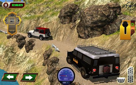 jeep mountain climbing offroad jeep mountain climb 3d android apps on google play