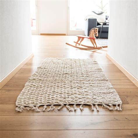 Teppich Boho Teppiche Textilien Kissen