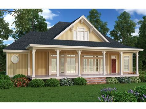 southern ranch house plans southern house plans southern ranch house plan 021h