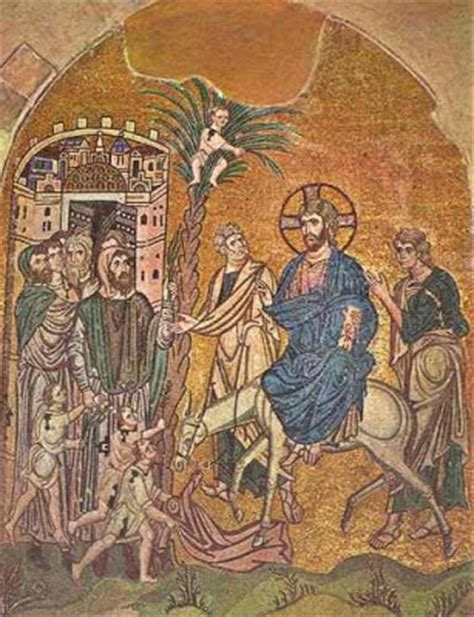 ingresso a gerusalemme bisanzio la porta d oro di gerusalemme