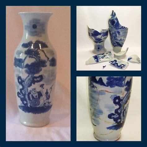 Vase Repair by 33 Best Images About Ceramics Repair On