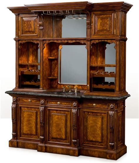 home bar furniture home bar furniture marceladick com