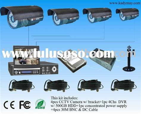 home security cctv system home security cctv system