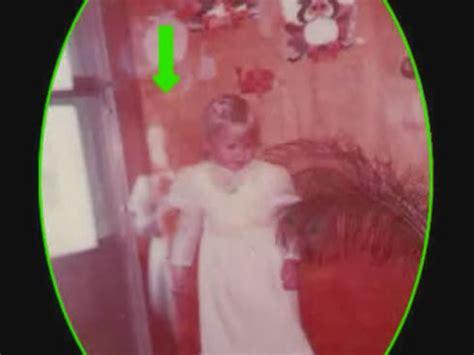 imagenes fantasmales reales fotos de fantasmas reales