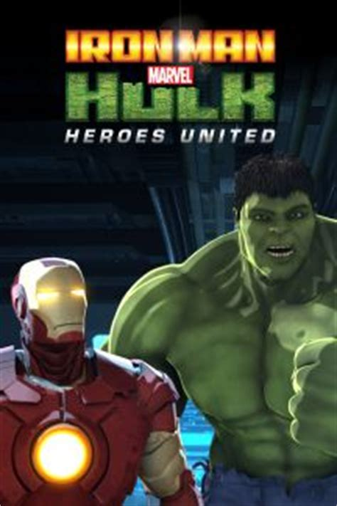 marvels iron man hulk heroes united avengers