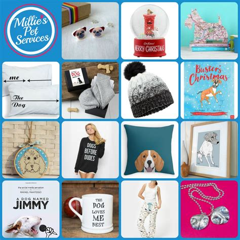 gifts for owners 15 gorgeous gifts for a owner in 2016 millie s pet services