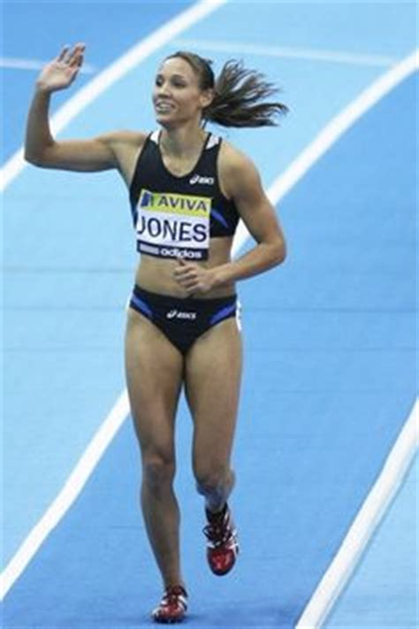 1000+ images about hottest female athletes on pinterest