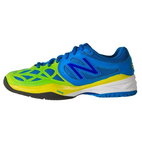 cheap tennis shoes for new balance s wide comfort tennis shoe court