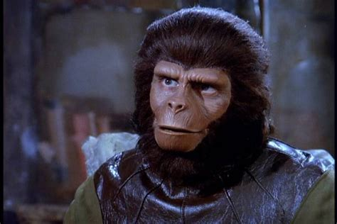 planet of the apes images planet of the apes the cool ship