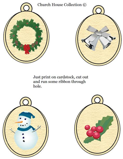 printable christmas ornaments new calendar template site search results for snowman cut out worksheet and free