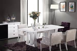 table salle a cdiscount