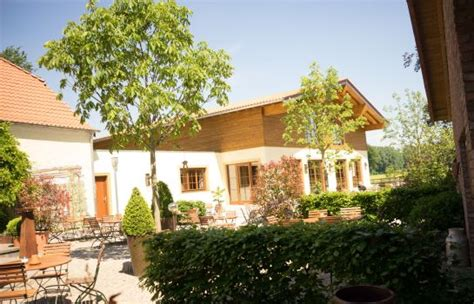 hotel haus am hochwald hotels und 220 bernachtungen am kernie s familienpark