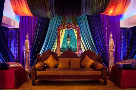 themed decorations moroccan theme ideas